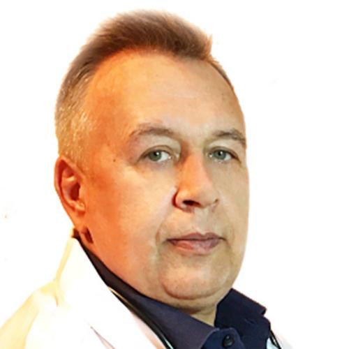 Воинов Евгений Валентинович
